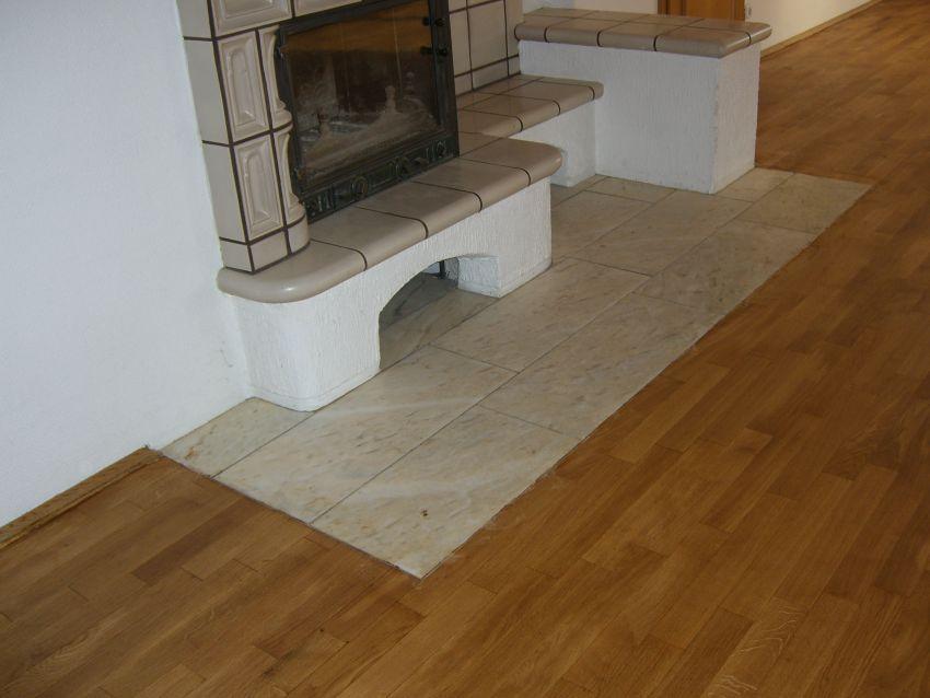 referenzen parkett galerie lohmar ltd. Black Bedroom Furniture Sets. Home Design Ideas
