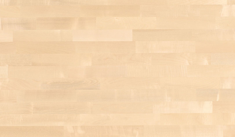 pin holz parkett on pinterest. Black Bedroom Furniture Sets. Home Design Ideas