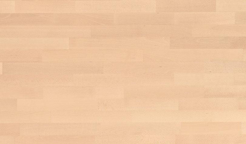 holzauswahl parkett galerie lohmar ltd. Black Bedroom Furniture Sets. Home Design Ideas