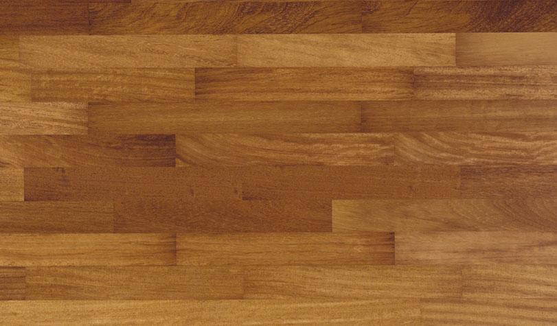 parkettboden dunkel haus deko ideen. Black Bedroom Furniture Sets. Home Design Ideas